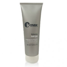 Kmax thickening hair gel