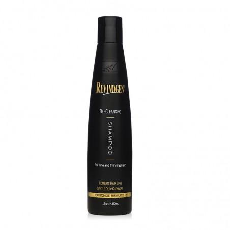 Revivogen Shampoo