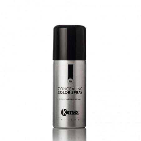 Kmax Concealing Color Spray