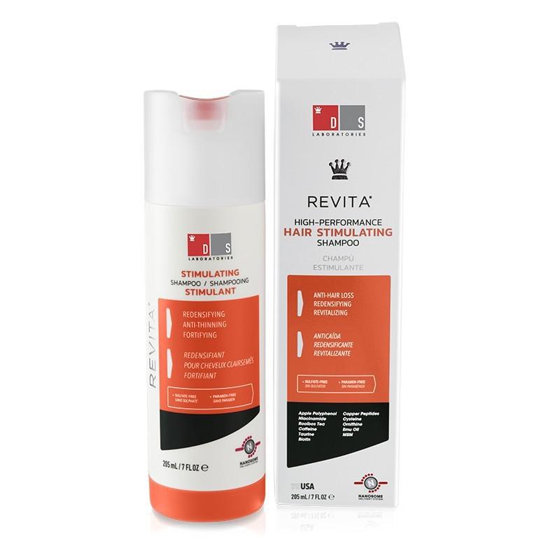 Revita Shampoo