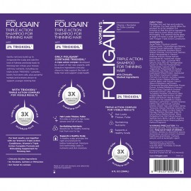 Foligain F2
