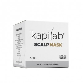 Kapilab Scalp Mask