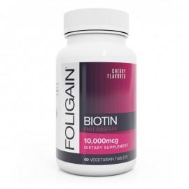 Vitamine Foligain Biotina