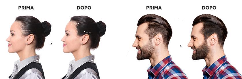 Fibre per capelli Kapilab