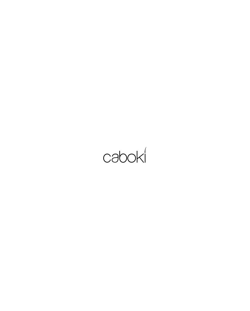 Caboki